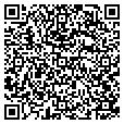 QR code with A R Zajac Sales contacts