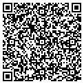 QR code with Alaska Premier Closets contacts
