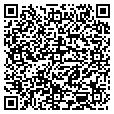 QR code with Tannenhof Llama Inn contacts