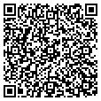 QR code with Mukluk News contacts