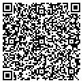 QR code with Merrill Field Propeller contacts