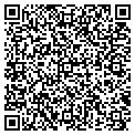 QR code with Bicycle Shop contacts