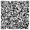 QR code with Sugar Shack Expresso contacts