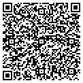 QR code with Alaska Air Forwarding contacts