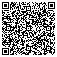 QR code with Paw Print Bed & Sled contacts