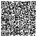 QR code with Alaska Statewide Investigation contacts