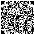 QR code with C D High School Year Books contacts