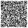 QR code with Cody Acupuncture Clinic Inc contacts