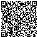QR code with Ipalook Elementary School contacts