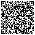 QR code with Delta Cottages contacts