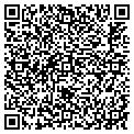 QR code with Michelle Miller Massage Thrpy contacts