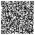 QR code with Tadlock Lawn Maintenance contacts