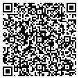 QR code with Porta Shop contacts