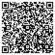 QR code with Sandy's Plants contacts