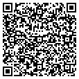 QR code with Cartunes contacts