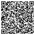 QR code with Caffe Express contacts