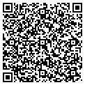 QR code with Nezlan Natural Health Products contacts