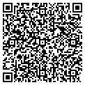 QR code with Afterwords By Judy contacts
