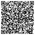 QR code with Exel Computer & Software contacts