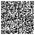 QR code with China Sea Restaurant contacts