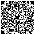 QR code with TAKU Harley-Davidson contacts