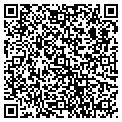 QR code with Classique Beaticontrol Image contacts
