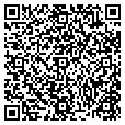 QR code with Kid Kare By KATY contacts