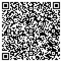 QR code with Pitkas Point Village Council contacts