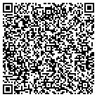 QR code with Irish Dance Academy Of Alaska contacts