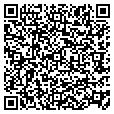 QR code with Turbo Construction contacts
