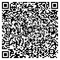 QR code with Alaska's 7 Gables Inn contacts