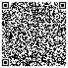 QR code with US Marine Corps Recruiting contacts
