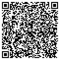 QR code with Western Alaska Fisheries contacts
