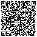 QR code with Ace Building Maintenance contacts
