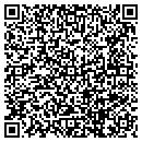 QR code with Southcentral Alaska Suzuki contacts