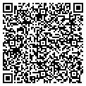 QR code with Big Sky Fire Protection Inc contacts