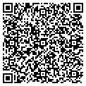 QR code with Inlandboatmen's Union contacts