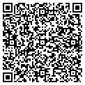 QR code with Paper Allied-Ind Chemical contacts