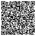 QR code with Lakeshore Motor Inn contacts
