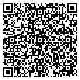 QR code with Big Jim's Charters contacts