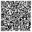 QR code with Vogel Home Improvement contacts