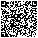 QR code with Anchorage Symphony Orchestra contacts