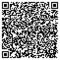 QR code with Alaskan Homecrafters Inc contacts