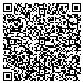 QR code with Central Park Condominiums contacts