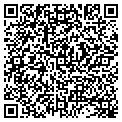 QR code with Chugach Paragliding & River contacts