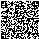 QR code with Northern Concepts contacts
