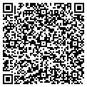QR code with L J Alarm Monitoring contacts