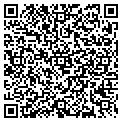 QR code with Bethel Senior Center contacts