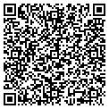 QR code with Durrell Law Group contacts