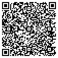 QR code with Crabpot Grocery contacts
